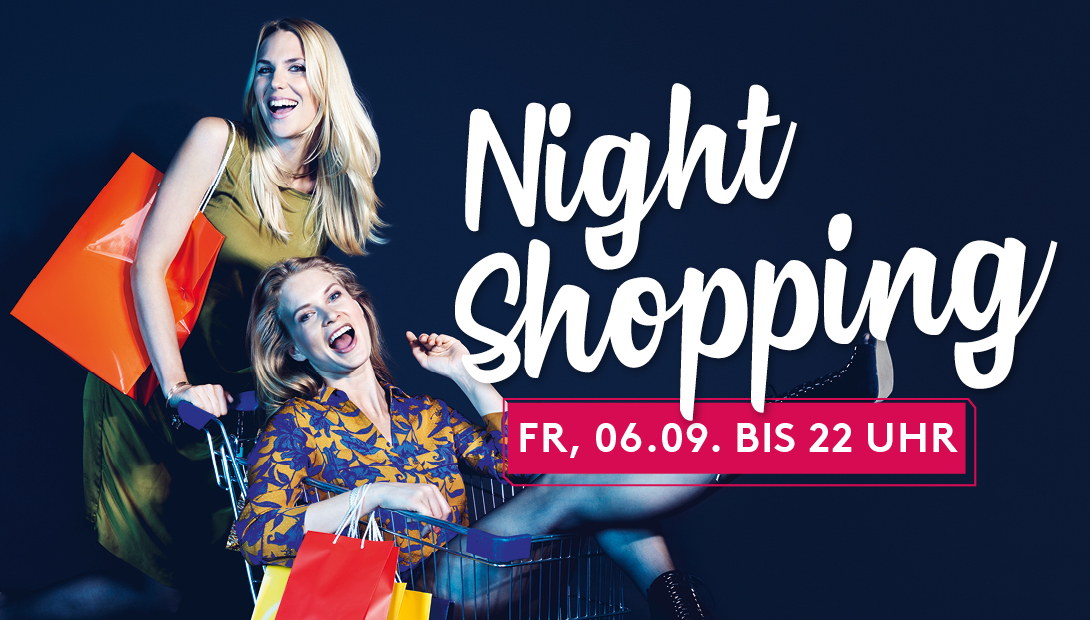 1907 M4 Shopping Night Homepage 1090x620px V1