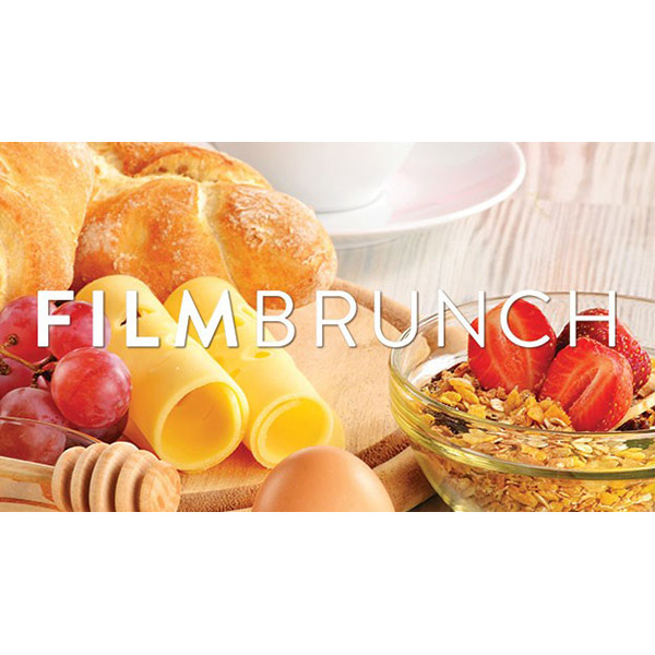 Filmbrunch 624x353neu sq